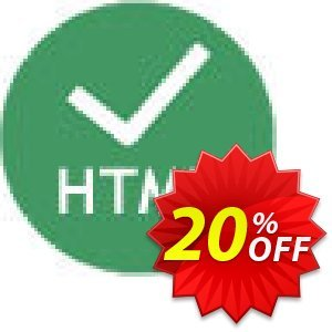 W3c Html Validator Api Script Coupon, discount W3c Html Validator Api Script wonderful discounts code 2020. Promotion: wonderful discounts code of W3c Html Validator Api Script 2020