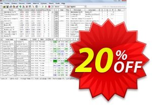 Odds Wizard - one year subscription Coupon, discount Odds Wizard - one year subscription super promo code 2020. Promotion: super promo code of Odds Wizard - one year subscription 2020
