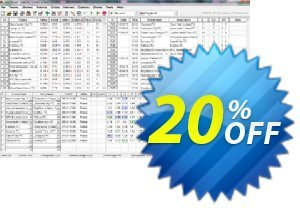 Odds Wizard - half year subscription Coupon, discount Odds Wizard - half year subscription excellent deals code 2020. Promotion: excellent deals code of Odds Wizard - half year subscription 2020