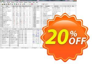 Odds Wizard - unlimited subscription discount coupon Odds Wizard - unlimited subscription wondrous discount code 2021 - wondrous discount code of Odds Wizard - unlimited subscription 2021