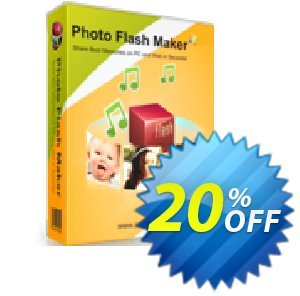 Photo Slideshow Maker Pro. Coupon, discount Photo Slideshow Maker Pro. stunning sales code 2019. Promotion: stunning sales code of Photo Slideshow Maker Pro. 2019