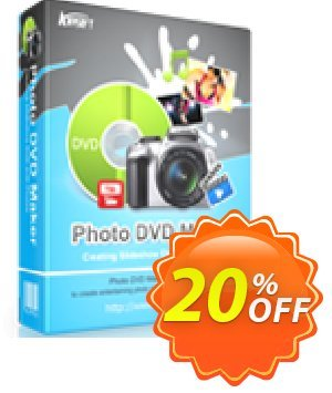Photo DVD Maker Pro. 프로모션 코드 Photo DVD Maker Pro. super deals code 2020 프로모션: super deals code of Photo DVD Maker Pro. 2020