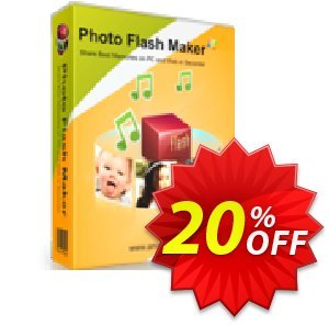 Photo Slideshow Maker Platinum 優惠券,折扣碼 Photo Slideshow Maker Platinum wonderful discounts code 2019,促銷代碼: wonderful discounts code of Photo Slideshow Maker Platinum 2019
