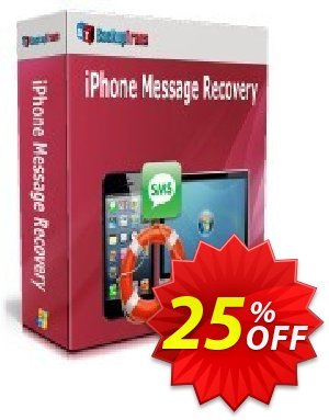 Backuptrans iPhone SMS/MMS/iMessage Transfer (Business Edition) 優惠券,折扣碼 Backuptrans iPhone SMS/MMS/iMessage Transfer (Business Edition) best offer code 2020,促銷代碼: super deals code of Backuptrans iPhone SMS/MMS/iMessage Transfer (Business Edition) 2020