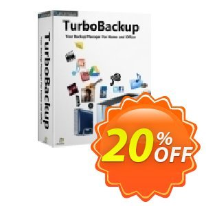 FileStream TurboBackup 9 Coupon, discount FileStream TurboBackup 9 excellent deals code 2021. Promotion: excellent deals code of FileStream TurboBackup 9 2021