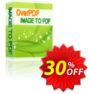 OverPDF Image to PDF Converter offering sales OverPDF Image to PDF Converter formidable promotions code 2020. Promotion: formidable promotions code of OverPDF Image to PDF Converter 2020