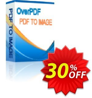 OverPDF PDF to Image Converter Command Line Version Coupon, discount OverPDF PDF to Image Converter Command Line Version stunning sales code 2021. Promotion: stunning sales code of OverPDF PDF to Image Converter Command Line Version 2021