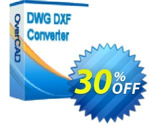 DWG DXF Converter for AutoCAD 2005 offering sales DWG DXF Converter for AutoCAD 2005 fearsome offer code 2020. Promotion: fearsome offer code of DWG DXF Converter for AutoCAD 2005 2020