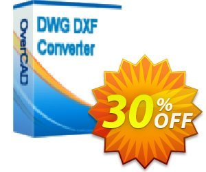 DWG DXF Converter for AutoCAD 2007 Coupon, discount DWG DXF Converter for AutoCAD 2007 excellent promo code 2021. Promotion: excellent promo code of DWG DXF Converter for AutoCAD 2007 2021