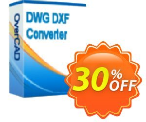 DWG DXF Converter for AutoCAD 2008 Coupon discount DWG DXF Converter for AutoCAD 2008 marvelous discounts code 2019 - marvelous discounts code of DWG DXF Converter for AutoCAD 2008 2019