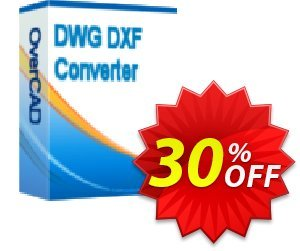 DWG DXF Converter for AutoCAD 2010 Coupon, discount DWG DXF Converter for AutoCAD 2010 awful sales code 2021. Promotion: awful sales code of DWG DXF Converter for AutoCAD 2010 2021