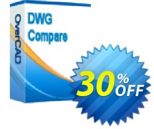 DWG Compare for AutoCAD 2005 優惠券,折扣碼 DWG Compare for AutoCAD 2005 dreaded sales code 2020,促銷代碼: dreaded sales code of DWG Compare for AutoCAD 2005 2020