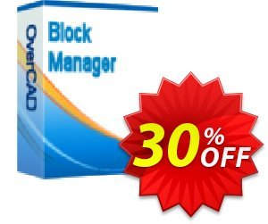 Block Manager for AutoCAD 2012 discount coupon Block Manager for AutoCAD 2012 formidable discounts code 2020 - formidable discounts code of Block Manager for AutoCAD 2012 2020