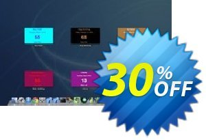 Countdown Days for Mac Coupon, discount Countdown Days for Mac stunning discounts code 2021. Promotion: stunning discounts code of Countdown Days for Mac 2021