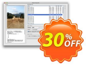 Photo Privacy Pro for Mac Coupon, discount Photo Privacy Pro for Mac awesome deals code 2021. Promotion: awesome deals code of Photo Privacy Pro for Mac 2021