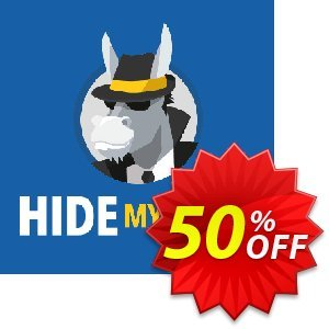 Hide My Ass! Pro VPN 36 Months discount coupon 36 Months HMA! Pro VPN hottest discounts code 2020 - hottest discounts code of 36 Months HMA! Pro VPN 2020