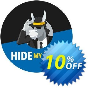 Hidemyass Business VPN (20 Devices) Coupon, discount HMA! Business VPN - 20 Devices stunning sales code 2021. Promotion: stunning sales code of HMA! Business VPN - 20 Devices 2021
