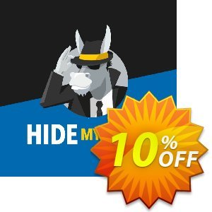 Hidemyass Business VPN (30 Devices) Coupon, discount HMA! Business VPN - 30 Devices staggering deals code 2021. Promotion: staggering deals code of HMA! Business VPN - 30 Devices 2021