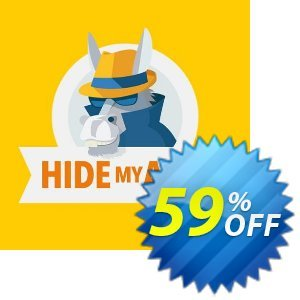 HMA Hidemyass Pro VPN 12 months plan Coupon, discount 12 Months Special amazing promotions code 2021. Promotion: amazing promotions code of 12 Months Special 2021