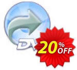 Any DVD Converter for Mac discount coupon Any DVD Converter for Mac super sales code 2020 - super sales code of Any DVD Converter for Mac 2020