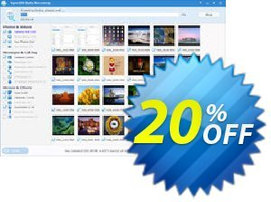 Syncios Data Recovery for Windows Coupon, discount Syncios Data Recovery for Windows impressive promo code 2019. Promotion: impressive promo code of Syncios Data Recovery for Windows 2019