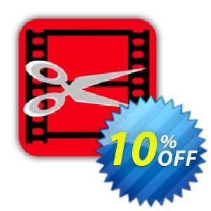 Simple Video Editor Coupon, discount Simple Video Editor imposing sales code 2019. Promotion: imposing sales code of Simple Video Editor 2019