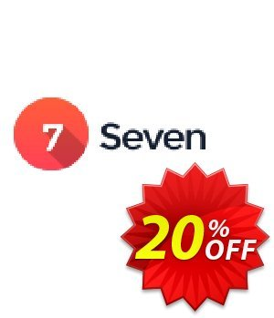 Fx Seven Pips EA Coupon, discount FX SEVEN PIPS EA (BASIC PACKAGE) Formidable promo code 2019. Promotion: Formidable promo code of FX SEVEN PIPS EA (BASIC PACKAGE) 2019