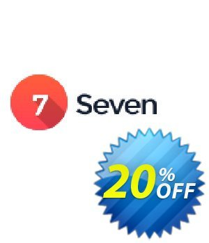 Fx Seven Pips EA (Standard Package) Coupon, discount FX SEVEN PIPS EA (STANDARD PACKAGE) Fearsome promo code 2020. Promotion: Fearsome promo code of FX SEVEN PIPS EA (STANDARD PACKAGE) 2020