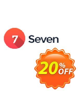 Fx Seven Pips EA (PRO Package) Coupon discount FX SEVEN PIPS EA (PRO PACKAGE) Big offer code 2020. Promotion: Big offer code of FX SEVEN PIPS EA (PRO PACKAGE) 2020