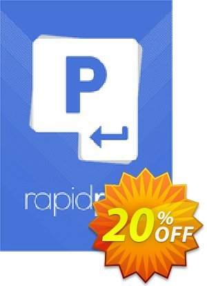 Rapid PHP 2018 Coupon discount Rapid PHP 2020 wonderful offer code 2020 - wonderful offer code of Rapid PHP 2020 2020