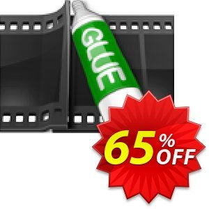 Boilsoft Video Joiner discount coupon Bits Promo - amazing offer code of Boilsoft Video Joiner 2020