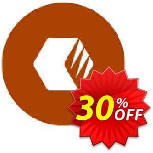 Copernic Desktop Search - Professional Edition (3 years) discount coupon 30% OFF Copernic Desktop Search - Professional Edition (3 years), verified - Wonderful promo code of Copernic Desktop Search - Professional Edition (3 years), tested & approved