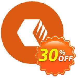 Copernic Desktop Search  - Knowledge Worker Edition (3 years) Coupon discount 30% OFF Copernic Desktop Search  - Knowledge Worker Edition (3 years), verified. Promotion: Wonderful promo code of Copernic Desktop Search  - Knowledge Worker Edition (3 years), tested & approved