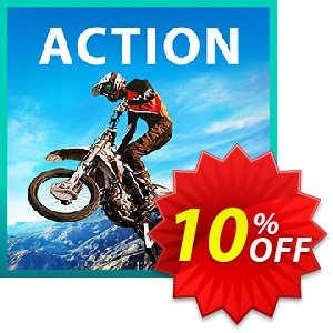Cyberlink Action Pack 2 discount coupon Action Pack 2 Deal - Action Pack 2 Exclusive offer