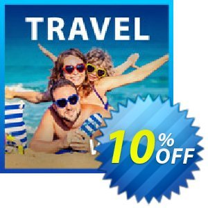 Travel Pack 2 discount coupon Travel Pack 2 Deal - Travel Pack 2 Exclusive offer