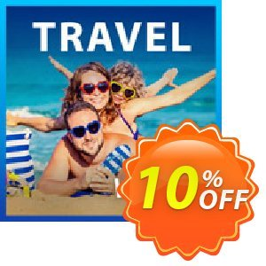 Travel Pack 2 Coupon, discount Travel Pack 2 Deal. Promotion: Travel Pack 2 Exclusive offer