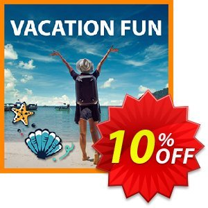 Vacation Fun Clip Art discount coupon Vacation Fun Clip Art Deal - Vacation Fun Clip Art Exclusive offer