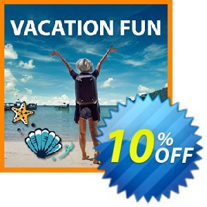 Vacation Fun Clip Art Coupon discount Vacation Fun Clip Art Deal. Promotion: Vacation Fun Clip Art Exclusive offer