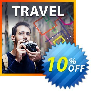 Travel Covers Express Layer Pack Coupon, discount Travel Covers Express Layer Pack Deal. Promotion: Travel Covers Express Layer Pack Exclusive offer