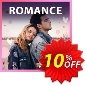 Romance Express Layer Pack Coupon discount Romance Express Layer Pack Deal. Promotion: Romance Express Layer Pack Exclusive offer