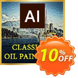 Classical Oil Paintings Coupon discount Classical Oil Paintings Deal. Promotion: Classical Oil Paintings Exclusive offer