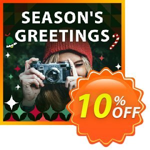 Season's Greetings Express Layer Pack discount coupon Season's Greetings Express Layer Pack Deal - Season's Greetings Express Layer Pack Exclusive offer