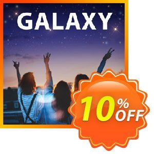Galaxy Express Layer Pack 프로모션 코드 Galaxy Express Layer Pack Deal 프로모션: Galaxy Express Layer Pack Exclusive offer