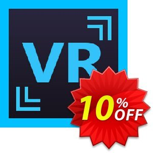 CyberLink VR Stabilizer Coupon discount CyberLink VR Stabilizer Deal. Promotion: CyberLink VR Stabilizer Exclusive offer