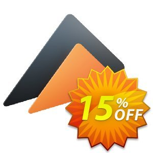 Elmedia Player PRO Family Pack for 3 Macs 優惠券,折扣碼 15% OFF Elmedia Player PRO Family Pack for 3 Macs, verified,促銷代碼: Staggering sales code of Elmedia Player PRO Family Pack for 3 Macs, tested & approved