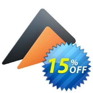 Elmedia Player PRO Business license for 1 Mac 優惠券,折扣碼 15% OFF Elmedia Player PRO Business license for 1 Mac, verified,促銷代碼: Staggering sales code of Elmedia Player PRO Business license for 1 Mac, tested & approved