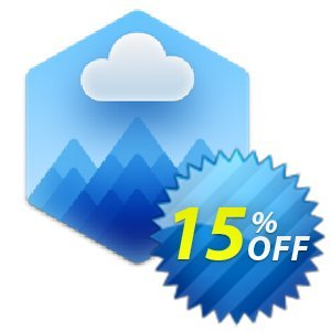 CloudMounter for Mac Coupon, discount CloudMounter for Mac wonderful discounts code 2020. Promotion: wonderful discounts code of CloudMounter for Mac 2020