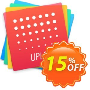 Uplet 優惠券,折扣碼 Uplet amazing deals code 2019,促銷代碼: amazing deals code of Uplet 2019