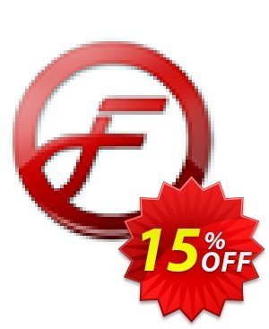 Flash Optimizer [Business license for 1 dev] Coupon, discount Flash Optimizer [Business license for 1 dev] stunning offer code 2020. Promotion: stunning offer code of Flash Optimizer [Business license for 1 dev] 2020