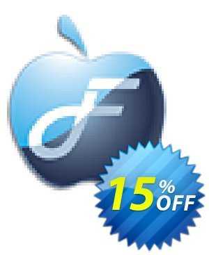 Flash Optimizer for Mac [Business] Coupon, discount Flash Optimizer for Mac [Business] wonderful deals code 2020. Promotion: wonderful deals code of Flash Optimizer for Mac [Business] 2020